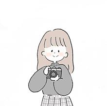 カメラ女子📷の画像(カメラ女子に関連した画像)