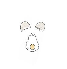 egg~~🍳の画像(Eggに関連した画像)