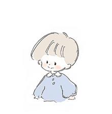 イラスト 幼稚園の画像84点 完全無料画像検索のプリ画像 Bygmo