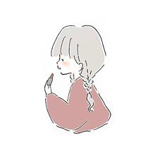 女の子って忙しい~~!!の画像(おさげに関連した画像)