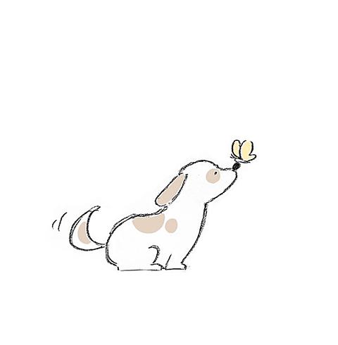犬🐶の画像(プリ画像)