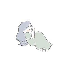 幸せな深い眠りへの画像(深いに関連した画像)
