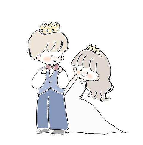 私の王子様、今日もあなたは最高だね!!!の画像(プリ画像)