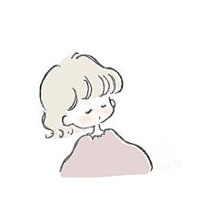 Good Night…の画像(ほんわかに関連した画像)