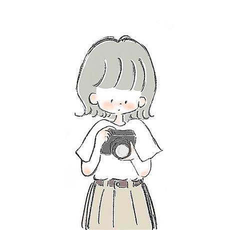 📷️️️⛅️の画像(プリ画像)
