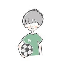 サッカー部⚽️の画像(サッカー部に関連した画像)