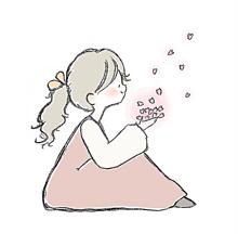 桜咲く季節🌸 プリ画像