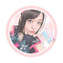 i☆Risの画像(澁谷梓希に関連した画像)