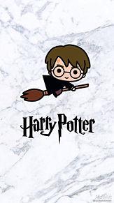ハリーポッター プリ画像