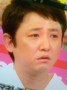 東京ダイナマイト松田の画像(プリ画像)