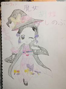 胡蝶しのぶの画像(蝶に関連した画像)