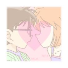 #   __   コ  哀の画像(プリ画像)