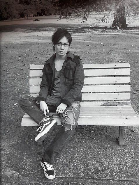 鈴木達央の画像(プリ画像)