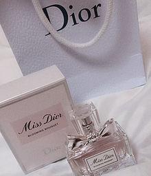 保存はフォローからの画像(#Dior香水に関連した画像)