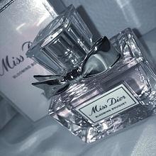 保存はフォローとイイねの画像(#Diorに関連した画像)