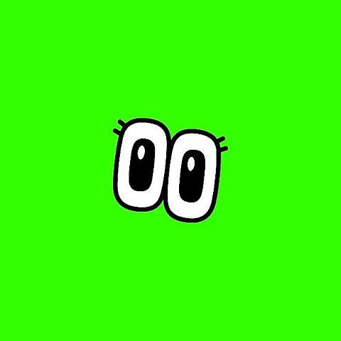 🎤神ちゃん風🎤の画像(プリ画像)