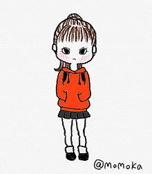 スポーツ女子。の画像(スポーツに関連した画像)