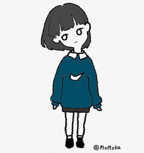 NIKE女子。の画像 プリ画像
