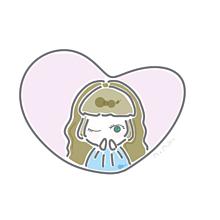 金髪×翠の画像(女の子イラストに関連した画像)