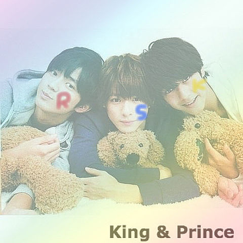 kingの画像(プリ画像)