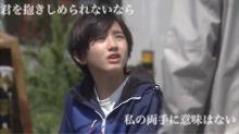 道枝×安室奈美恵の画像(プリ画像)