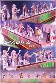 Tequila! プリ画像