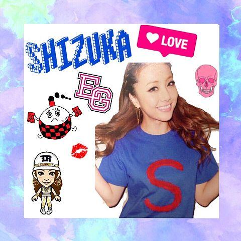 Shizuka♡の画像(プリ画像)