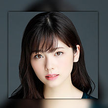 小芝風花♡♡♡♡の画像(小芝風花に関連した画像)