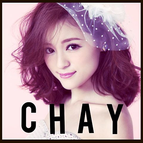 Chayの画像(プリ画像)