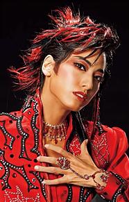 柚香光の画像(宝塚歌劇団に関連した画像)