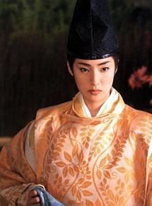 天海祐希の画像(宝塚歌劇団に関連した画像)