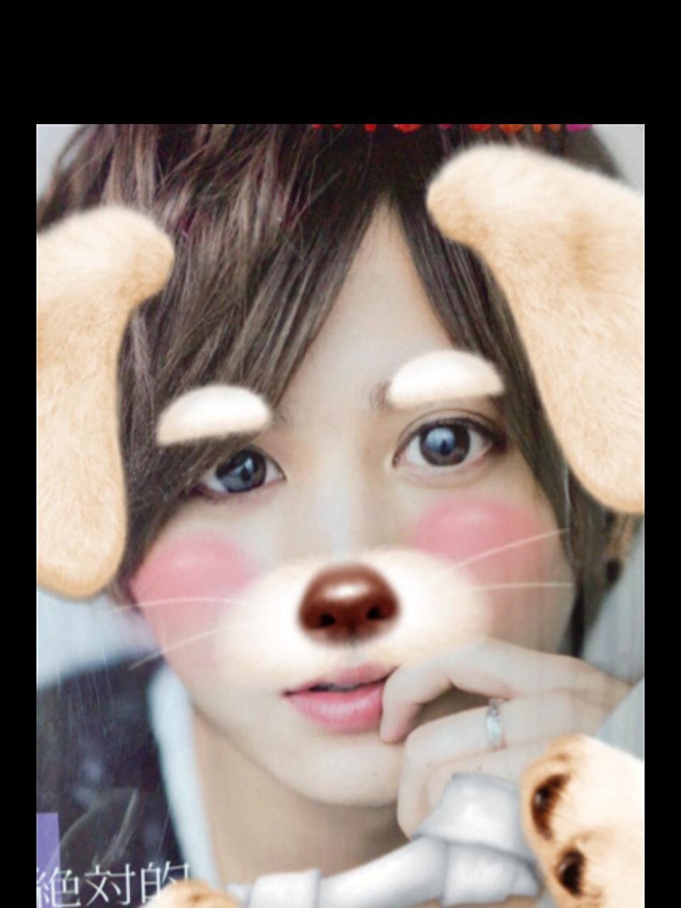 可愛いの画像 p1_8