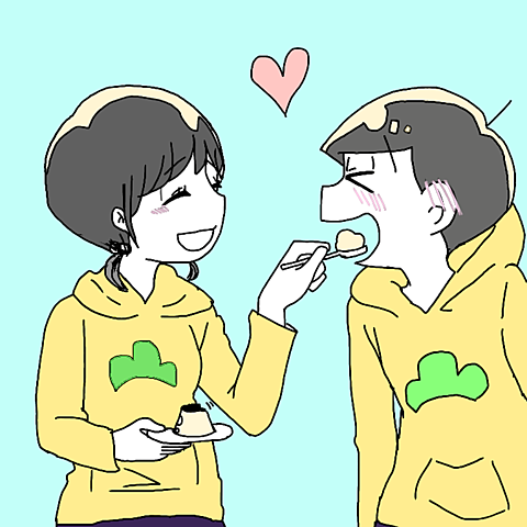 ぷく十四様リクエスト!の画像(プリ画像)