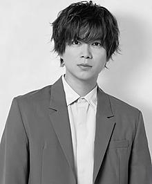 加藤シゲアキの画像(NEWSに関連した画像)