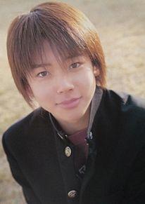 増田貴久の画像(貴久に関連した画像)