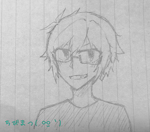 (σロ-ロ)の画像(プリ画像)
