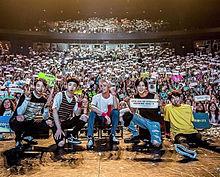 shinee ジ ョンヒョンの画像集58 投稿数21,885枚!