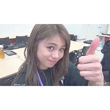 佐藤晴美E-girlsFlowerE高の画像(E高に関連した画像)
