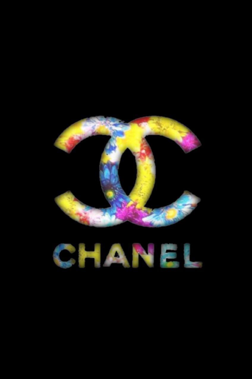 Chanel 花柄の画像26点 完全無料画像検索のプリ画像 Bygmo