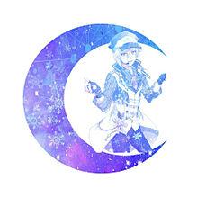 月加工の画像(斉藤壮馬に関連した画像)
