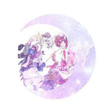 陸&天の画像(斉藤壮馬に関連した画像)