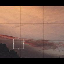 夕暮れの画像(夕暮れに関連した画像)