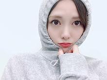 白石麻衣 古田新太 シソンヌ プリ画像