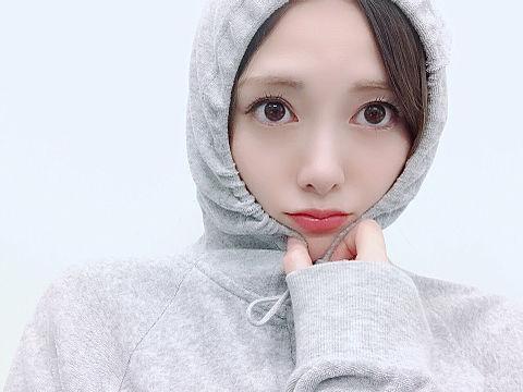白石麻衣 古田新太 シソンヌの画像(プリ画像)