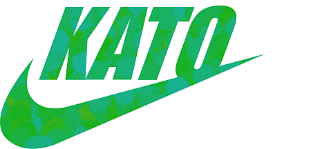 ナイキ 加藤シゲアキ ロゴ 保存はいいねの画像(プリ画像)