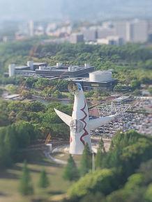 Expoの画像(EXPOに関連した画像)