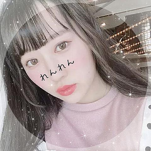 Natuki    サ ン リ ク エ ス ト !の画像(プリ画像)
