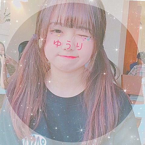魅梅♚サンリクエスト!!の画像(プリ画像)