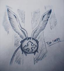 D.gray manの画像(Timに関連した画像)