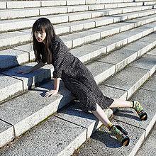 小松菜奈の画像(女の子 後ろ姿に関連した画像)